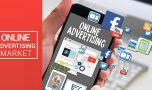 Online Advertising for Medium and small Enterprises – An Enormous Marketing Advantage