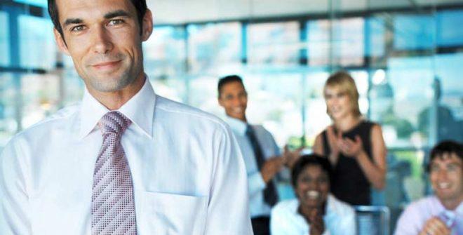 Characteristics of Entrepreneur in Business and Socio-Economic Development