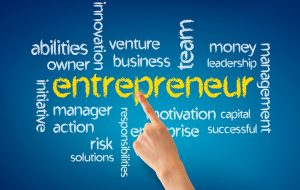 Entrepreneurs: Best Tips For Living The Actual Entrepreneur Lifestyle