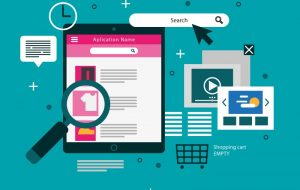 Effective Content Online Marketing Strategy for Small Companies