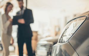 Learn Some Success Tips To Conquer In Car Dealership Market