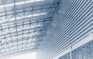 Few Valuable Tips on Maintenance of a Metal Building
