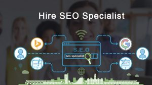 Choose over a Professional and Dedicated SEO Service