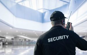 Security Training And The Way To Find Operate In The Security Industry