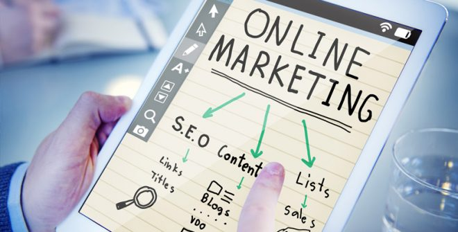 How to locate Best SEO Company?