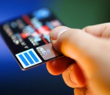 How to Choose the Right Cash back Credit Card