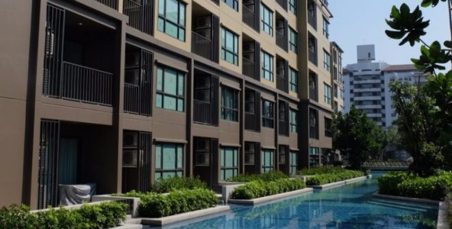 Condo vs apartment – Which One to Go With