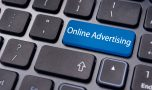 The skill of Online Advertising