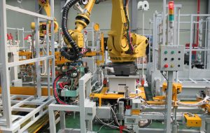 Maximizing The need for Your Industrial Equipment
