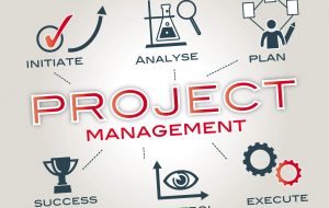 Project Management Training Books Will Help You Like A Manager