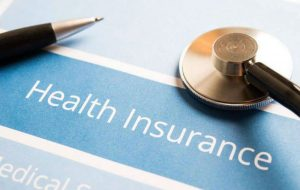 Best Companies That Offer Health Insurance