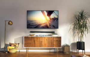 TV Wall Mounts Best For Wall TV Installation