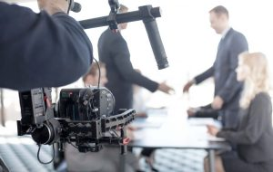 How Important Are Corporate Video Production For Your Business