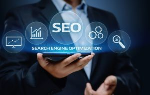 Advantages of taking the effective services of Singapore search engine optimization