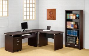 Invest Time into Finding the Right Computer Desk