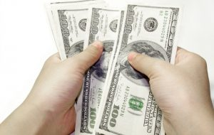Options that come with a tough Money Loan