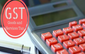 How to get GST Registration Number for New Business?