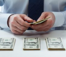 Payday Loans as a way out in many situations