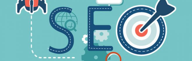 How to optimize your website using SEO?