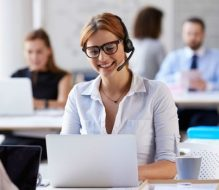 Ensuring Your Employees are Eager and Switched On