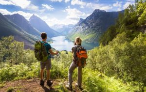Arranging Your Adventure Travel