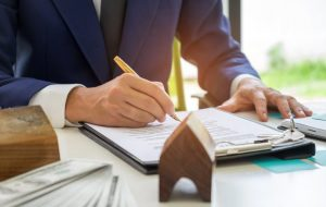 How to be a Private Money Lender – Tips and Insight