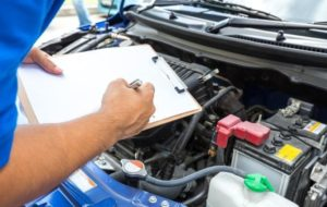 What to Look For In an Automotive Car Repair Shop