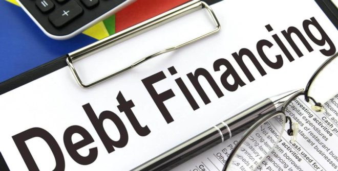 What is Debt Financing?