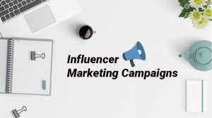 3 Tools You Should Use to Manage Influencer Marketing Campaigns