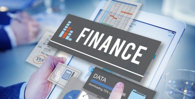 Understanding The Basic Finance Options