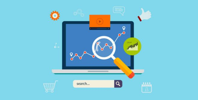 How to Rank Higher on Popular Search Engine Results