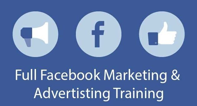 3 steps for starting Facebook marketing in Singapore!