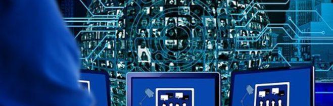 Virtual AGM Meetings In The Pandemic