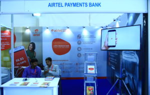 Most useful features of Airtel payments Bank