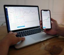 Five Common Errors in Stock Trading